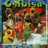 Osibisa - Sunshine Day / Live concert / Welcome Home, Ayiko Bia, Living, Loving Feeling, Fire, Encore, Survival / Audio CD 2000 / LT 5134 (8712273051345)