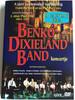 Benkó Dixieland Band - koncert - A jazz születésétől napjainkig - 1865-1917/ From the Birth of Jazz to Our Days - Benkó Dixieland Band Concert - 1865-1917 / Part One / I. Resz (5991817119854)