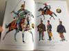 Francis Joseph's Hungarian Regiments 1850-1914 by Győző Somogyi / Ferenc József Magyar Ezredei 1850-1914 / A Millenium in The Military - Egy Ezredév Hadban / Paperback 2015 / HM Zrínyi (9789633276785)