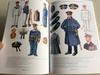 Hungarian Soldiers in the World Wars (1914-1918, 1939-1945) by Győző Somogyi / A Világháborúk magyar katonái 1914-1918, 1939-1945 / A Millenium in The Military - Egy Ezredév Hadban / Paperback 2015 / HM Zrínyi (9789633276365)
