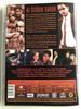 The Five Corners DVD 1987 Az ötödik sarok / Directed by Tony Bill / Starring: Tim Robbins, Jodie Foster, John Turturro (5996473003820)