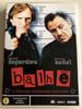 BALHÉ DVD 2003 CRIME SPREE (WANTED) / Directed by Brad Mirman / Starring: Gérard Depardieu, Harvey Keitel, Johnny Hallyday, Renaud 5998133147738