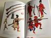 The Army of Transylvania 1559-1690 BY Győző Somogyi / Az Erdélyi Fejedelmség Hadserege 1559-1690 HÁBORÚK MAGYAR / A MILLENIUM IN THE MILITARY - EGY EZREDÉV HADBAN / PAPERBACK 2016 / HM ZRÍNYI (9789633275948)