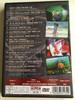 50 minutes of Rock Love Songs DVD / Kool & The Gang, Percy Sledge, Uriah Heep, Moody Blues, Def Leppard, Art Garfunkel / 5.1 Dolby Sound (9002986611349)