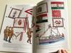 Hungarian Military Flags by Győző Somogyi / Magyar Hadizászlók / A Millennium in The Military - Egy Ezredév Hadban / Paperback 2014 / HM Zrínyi (9789633275795)
