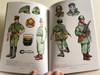 Hungarian Defence Forces 1945 - 1990 by Győző Somogyi / Magyar Honvédség 1945-1990 / A Millennium in The Military - Egy Ezredév Hadban / Paperback 2019 / HM Zrínyi (9789633276990)