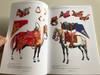 The Army of the Rákóczi War of Independence 1703-1711 by Győző Somogyi / A Rákóczi-szabadságharc hadserege 1703-1711 / A Millennium in The Military - Egy Ezredév Hadban / Paperback 2018 / HM Zrínyi (9789633277799)