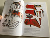 Hungarian Military 1768-1848 by Győző Somogyi / Magyar katonaság 1768-1848 / A Millennium in The Military - Egy Ezredév Hadban / Paperback 2013 / HM Zrínyi (9789633275917)
