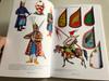 Warriors of the Hungarian Frontier 1526-1686 by Győző Somogyi / Végvári vitézek 1526-1686 / A Millennium in The Military - Egy Ezredév Hadban / Paperback 2014 / HM Zrínyi (9789633275573)