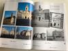 Budapest 1956 Időutazás - A Journey to the Past by Horváth Miklós, Szikits Péter / Hungarian - English bilingual Historical Album / Hadtörténeti Intézet és múzeum / Hardcover 2016 (9789637097645)