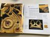 Varázslatos Arany / Hungarian Edition of Zalato Mira / Editor: Reviczky Béla / Authors: Roman Amosov, Andrej Bocmanov, Nyina Budanova, Emma Csernuha, Okszána Faisz, Igor Gavrituhin / Athenaeum 2005 (9639471933)