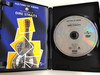 The Very Best of Dire Straits DVD 1999 / Sultans of Swing, Romeo and Juliet, Twisting by the Pool, Love Over Gold, Walk of Life / Audio Interview with Mark Knopfler / Universal (044005872620)