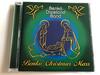Benkó Dixieland Band - Benkó Christmas Mass / Sing A New Hymn, My Sweet Lord, With Joy We Await, Hosanna in Heaven / Audio CD 2007 / Hungaroton / HCD 71240 (5991817124025)