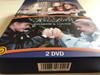 Family Film Collection II: Something to believe in 1998 - Charlie & Louise 1994 / 2 DVD sleeve / Lélekemelő családi filmek / Családi Filmtár Gyűjtemény II (5999886089405)