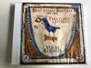 Beatissima Beatrix / Works by Tinktoris & Stokem / Voces Æquales vocal ensemble / Hungaroton Classic / Audio CD 2008 / HCD 32583 (5991813258328)