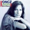 Koncz Zsuzsa - Verslemez III. / Hungaroton Audio CD 2001 / HCD14165 / József Attila, Szilágyi Domokos, Farkas Árpád, Nagy Gáspár, Arany János / Hungarian Poetry in Song (5991811416522)