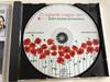 25 legszebb magyar vers / Bálint András előadásában / Audio CD 2018 / 25 most beautiful Hungarian poems / Recited by András Bálint / Kossuth-Mojzer (9789630982245)