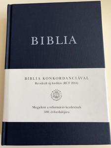 bibleinmylanguage