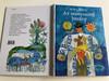 Az aranyszőrű bárány by Móra Ferenc / Hungarian folk tale / Reich Károly Rajzaival / 5th edition / Móra Könyvkiadó 2010 (9789631187540)