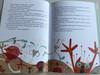 Gyere Haza, MikkaMakka! by Lázár Ervin / A négyszögletű kerek erdő / Illustrated by Buzay István / Móra Könyvkiadó 2013 (9789631196122)