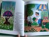 A vakond ernyője by Zdenek Miler - Hana Doskočilová / Hungarian translation of / Móra könyvkiadó 2007 (9789631183788)