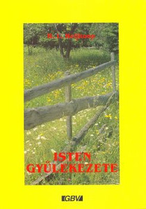 Isten Gyülekezete by H. L. Heijkoop - Hungarian translation of The church of God / The author describes the formation of the Church and the pictures in the Bible, their explanation and the main characteristics of the Church