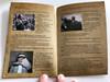 Yolcu - Bediüzzaman Said Nursi DVD 1994 Passenger / Directed by Yusuf Kenan Beysülen / With Historical booklet about Said Nursi' the scholar's life (8691834009141)