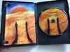 Fazil Say - Meopotamya Senfoni No.2 - Universe Senfoni No. 3 / DVD 2013 / imaj (8697762826850)