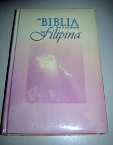 Tagalog Women's Bible / Ang Biblia Para Sa Makabagong Filipina / 053 PBS 2005