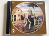 Agricola - Missa Malheur Me Bat, Missa in Minen Sin / A:N:S Chorus / János Bali / Hungaroton Classic Audio CD 2001 / HCD 32011 (5991813201126)