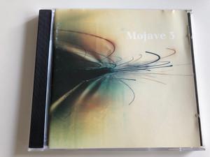 Mojave 3 - Ask me tomorrow / Audio CD 1995 / CAD 5013 (5014436501326)