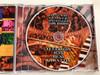 Isevi-Sufi Geleneği, Hristiyan Türk Ilahileri / Turkish Christian Praise and Worship songs CD 1 / Yüceliğin icin beni yarattin / Audio CD (HalleluyaTURcd1)