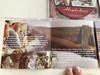Magdalena Released from Shame 2x VCD 1980 Mecdelli Meryem'in Gözünden İsa Mesih / Directed by Charlie Brookins Jordan / Starring: Brian Deacon, Rebecca Ritz, Gigi Orsillo, Shira Lane (MagdalenaFilm2xVCD)