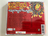 Dongó - dalok gyerekeknek / Napsugár hívogató / Come Forth Sunshine - Hungarian children's songs / Audio CD 2001 / BGCD 093 (5998272704427)