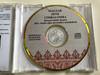 Magyar zene Cimbalomra - Népdalfeldolgozások, régi magyar táncok és műzenei átiratok / Béresné Szöllő Beatrix Rácz Aladár-díjas növendékei muzsikálnak / Audio CD 2004 (HunCimbalCD)