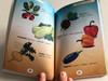 Bolajonlar uchun Ingliz tili by Shahnoza Akbarova / English for Kids - Allovance for preschoolers, parents and caregivers / Uzbek - Russian - English learning book / Paperback, Color pages / Ijod-press 2017 (9789943994553)