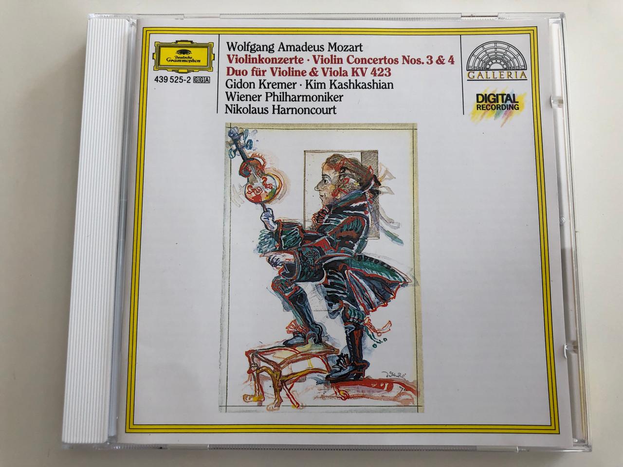 Gazechimp Violine DIY Replacements 4//4 Geigenbr/ücke Tonabnehmer Vorverst/ärker Mit Transducer Jack