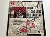 Lehár – Das Land Des Lächelns / A Mosoly Országa / Júlia Orosz, Tibor Udvardy, Erzsébet Házy, Zsolt Bende / QUALITON LP STEREO - MONO / LPX 6541