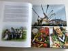 The Art of Uzbek Cuisine - Узбек пазандалик санъати / Uzbek-Russian-English edition / Hardcover / Baktria press Toshkent 2016 / Recipes, Culture, Cuisine Art (9789943456846)