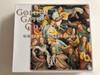 Golden Gate Quartet - Gospels & Spirituals / The Gold Collection 40 / R2CD 70-07 / Audio CD SET (076119700728)