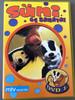 Süni és Barátai DVD / Written by Csukás István / mtv mesetár / DVD 1. / Hungarian puppet movie / 8 episodes (5999883047354)