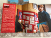 Good bye Lenin! DVD 2003 / Deluxe 3 Disc Edition / Directed by Wolfgang Becker / Starring: Daniel Brühl, Katrin Saß, Chulpan Khamatova, Maria Simon, Alexander Beyer / Exquisit - Ausgabe (7321921956546)