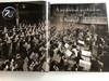 Honvéd együttes - 70 - Művészet és Történelem by Mészöly Gábor / Honvéd Ensemble - Art and History / Zrínyi Kiadó 2019 / Hungarian - English Bilingual edition / Hardcover with included Audio CD (9789633277850)