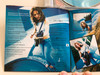 Jenai – Cool Me Down / Curb Records Audio CD 2002 / 0927 48103-2