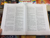 Grčko-Hrvatski Rječnik Novoga Zavjeta by Rudolf Amerl / Greek-Croatian New Testament dictionary / With maps, glossary, Greek grammar / Hrvatsko Ekumensko Biblijsko Društvo / Hardcover 2000 (9536709163)