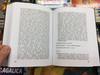 Talmud / Izbor i prijevod tekstova s hebrejskoga i aramejskoga / Croatian language excerpts of Hebrew and Arameic texts of the Talmud by Eugen Werber / Litteris / Hardcover 2008 (9789537250263)