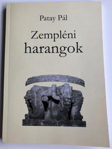 Zempléni harangok by Patay Pál / Officina Musei 18. / Paperback 2009 / Translated by Friedrich Albrecht (9789639271845)