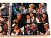 New Year's Klezmer Concert - Sabbathsong Klezmer Band / Újévi koncert az Urániában / sztárvendég Oláh Gergő / Kinneret kamarakórus / Lead by Harmath Ágnes / CD & DVD CleanArt 2019 (NyearsKlezmerCD-DVD)
