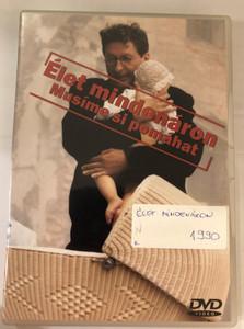 Musime si pomáhat DVD 2000 Élet mindenáron (Divided We Fall) / Directed by Jan Hřebejk / Starring: Bolek Polívka, Anna Šišková, Csongor Kassai (59998817677049)