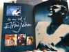 The Very Best of Elton John DVD 1990 / Your Song, Don't go breaking my heart, Blue Eyes, I'm Still Standing, Sacrifice (044007803325)